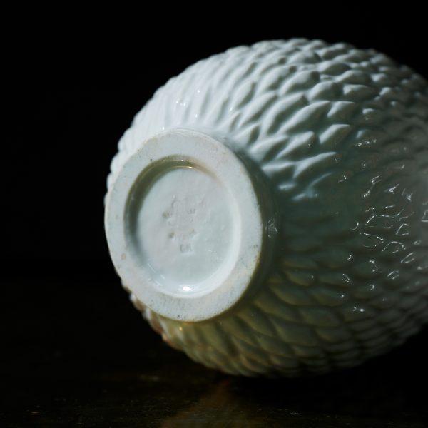 Vase by Gunnar Nylund