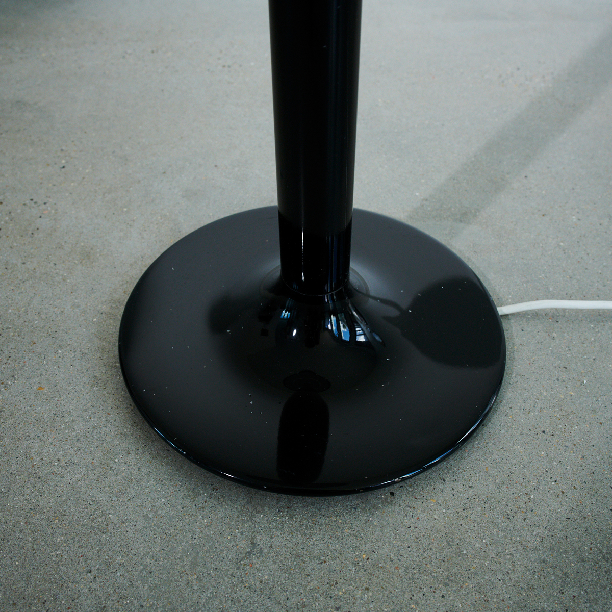 Floor lamp 'Bumlingen' by Anders Pehrson
